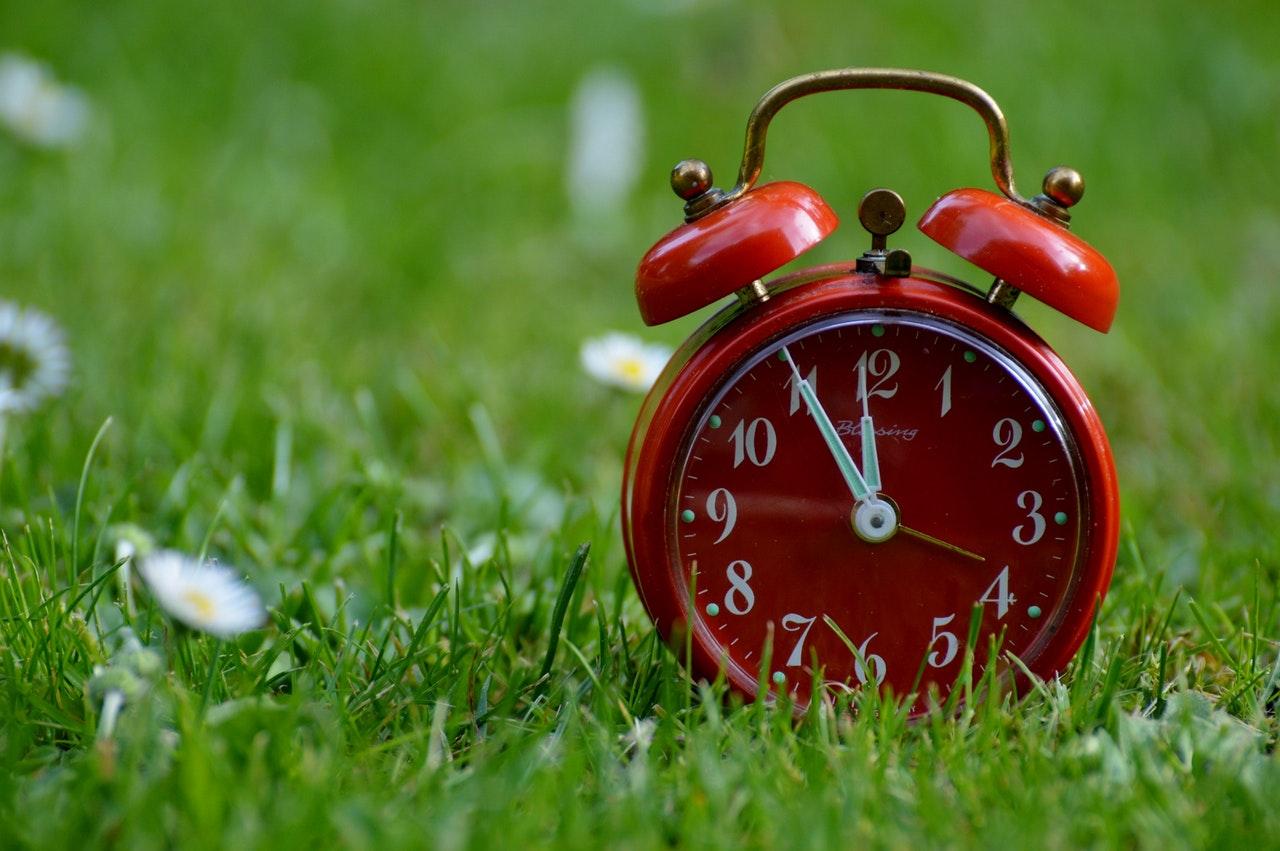 cuanto tiempo demoran los tratamientos de implantes