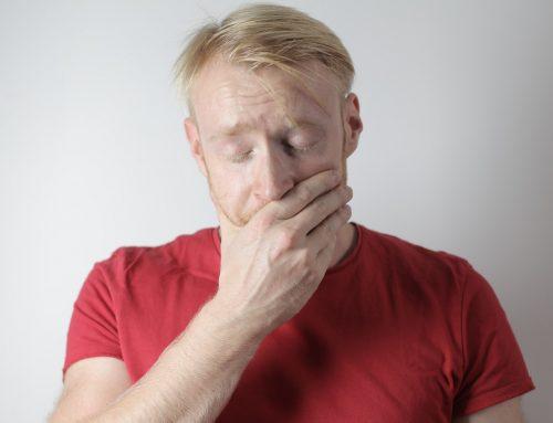 Las consecuencias de no poner implante para sustituir un diente faltante