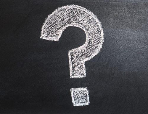 ¿Qué son los implantes de carga inmediata y para qué sirven?