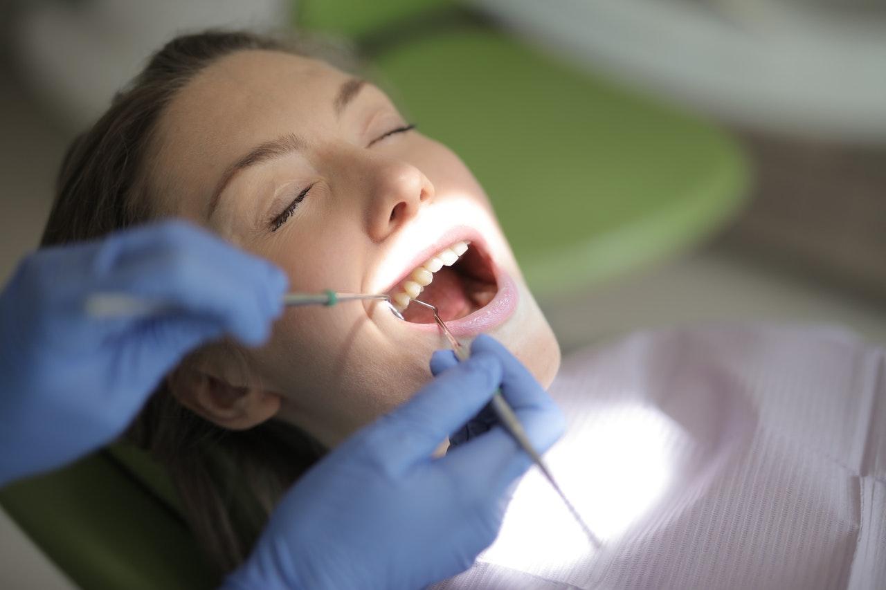 4 razones para poner implante