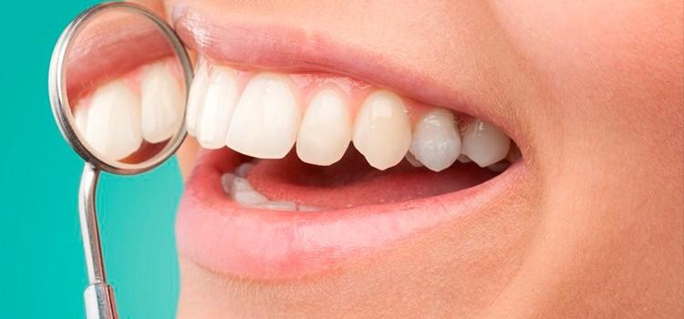 Tipos de injertos dentales