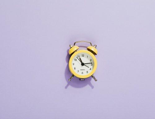 ¿Cuánto tiempo duran los implantes dentales?